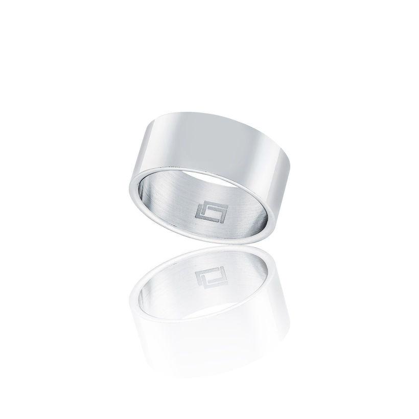 Δαχτυλίδι Reflections από επιροδιωμένο ασήμι 925°