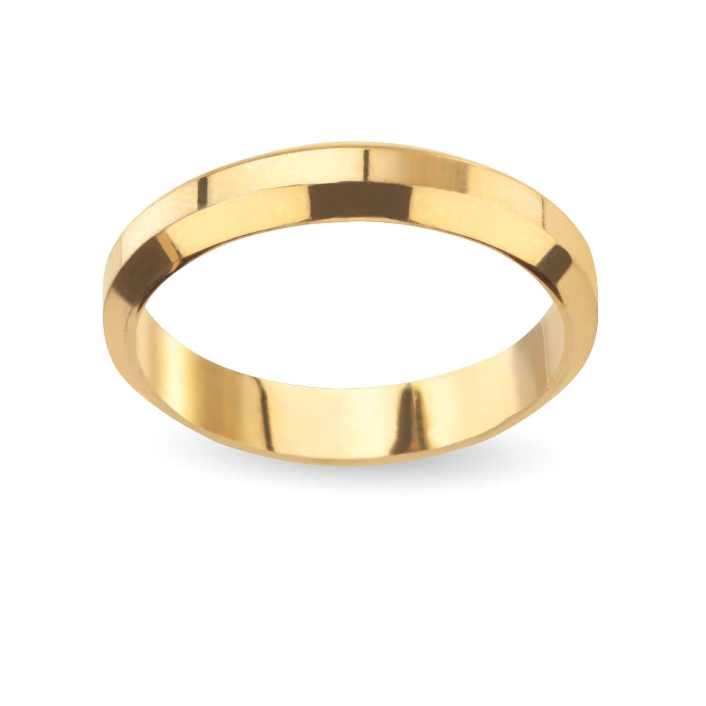 Βέρα από χρυσό