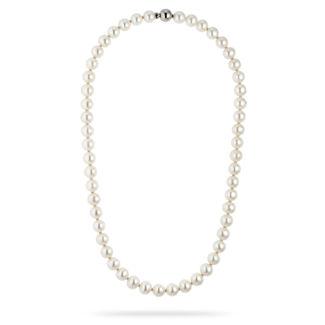Κολιέ Pearls με freshwater pearls